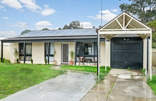Picture of 7 & 7a Pecan Close, St Clair NSW 2759