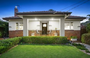 Picture of 11 Spring Street, Frankston VIC 3199