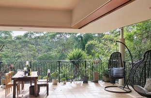 Picture of Killara NSW 2071