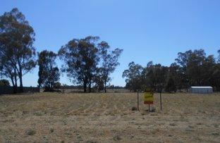 Picture of 37-39 William St, Berrigan NSW 2712