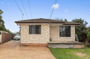 Picture of 56 Gabo Crescent, Sadleir NSW 2168