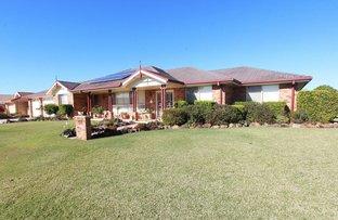 13 Sampson Avenue, Harrington NSW 2427