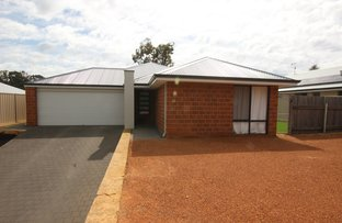 Picture of 52 Logue Street, Waroona WA 6215