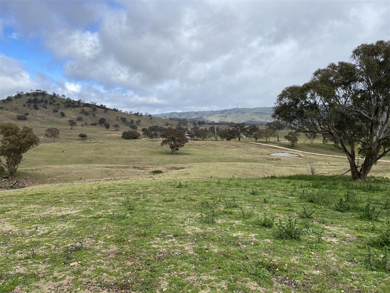Lot 5 / 1025 Crudine Road Crudine, Mudgee NSW 2850, Image 2