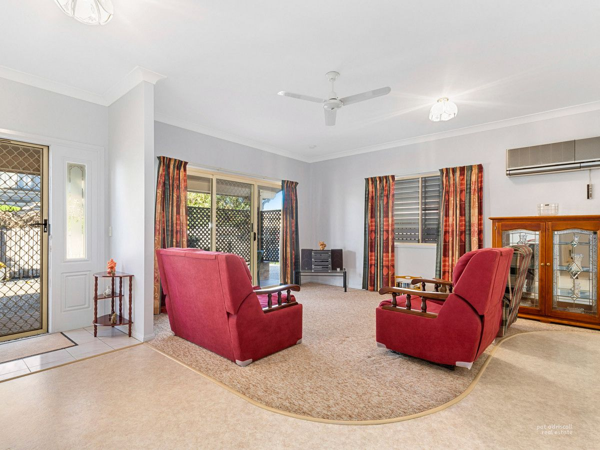 1/66 Archer Street, Rockhampton City QLD 4700, Image 1