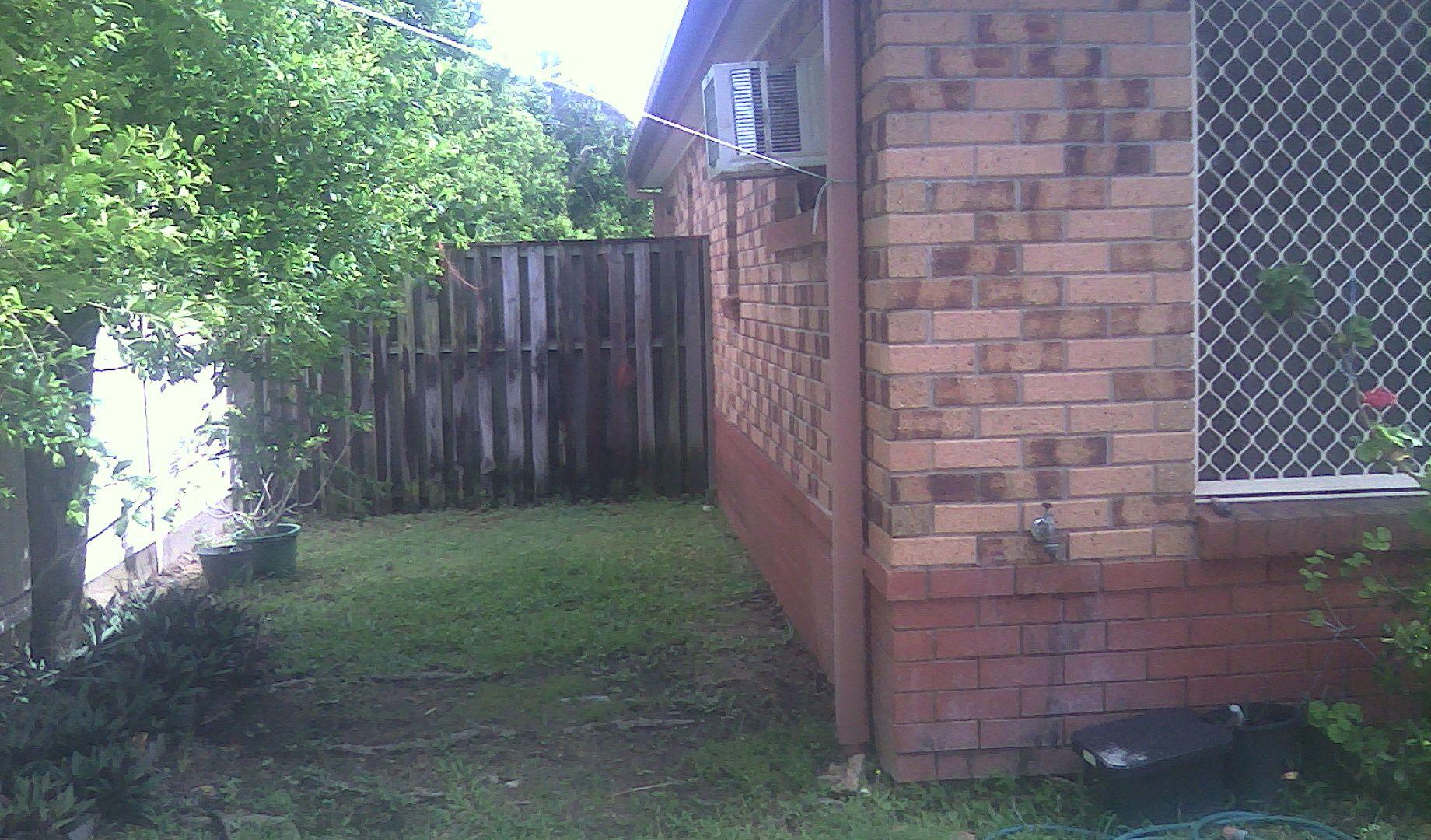 48/348 Stafford Road, Stafford QLD 4053, Image 2