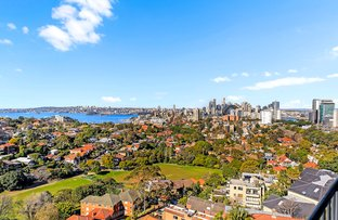 Picture of 706/15 Wyagdon Street, Neutral Bay NSW 2089