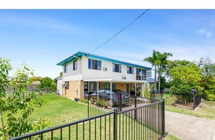 Picture of 172 German Street, Norman Gardens QLD 4701
