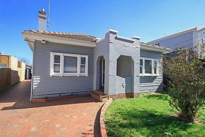 Picture of 99a Victoria Road, NORTHCOTE VIC 3070