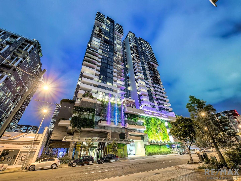 21607/28 Merivale Street, South Brisbane QLD 4101, Image 0