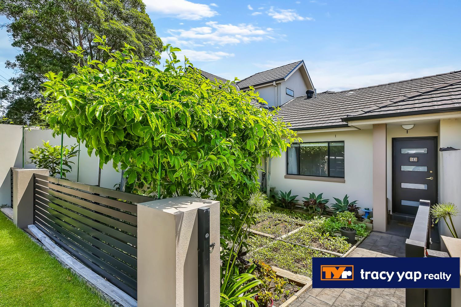 6/167 North Road, Eastwood NSW 2122, Image 0