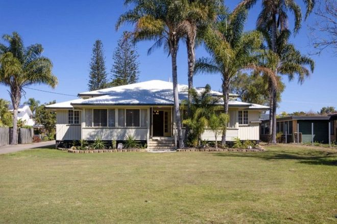 Picture of PIALBA QLD 4655