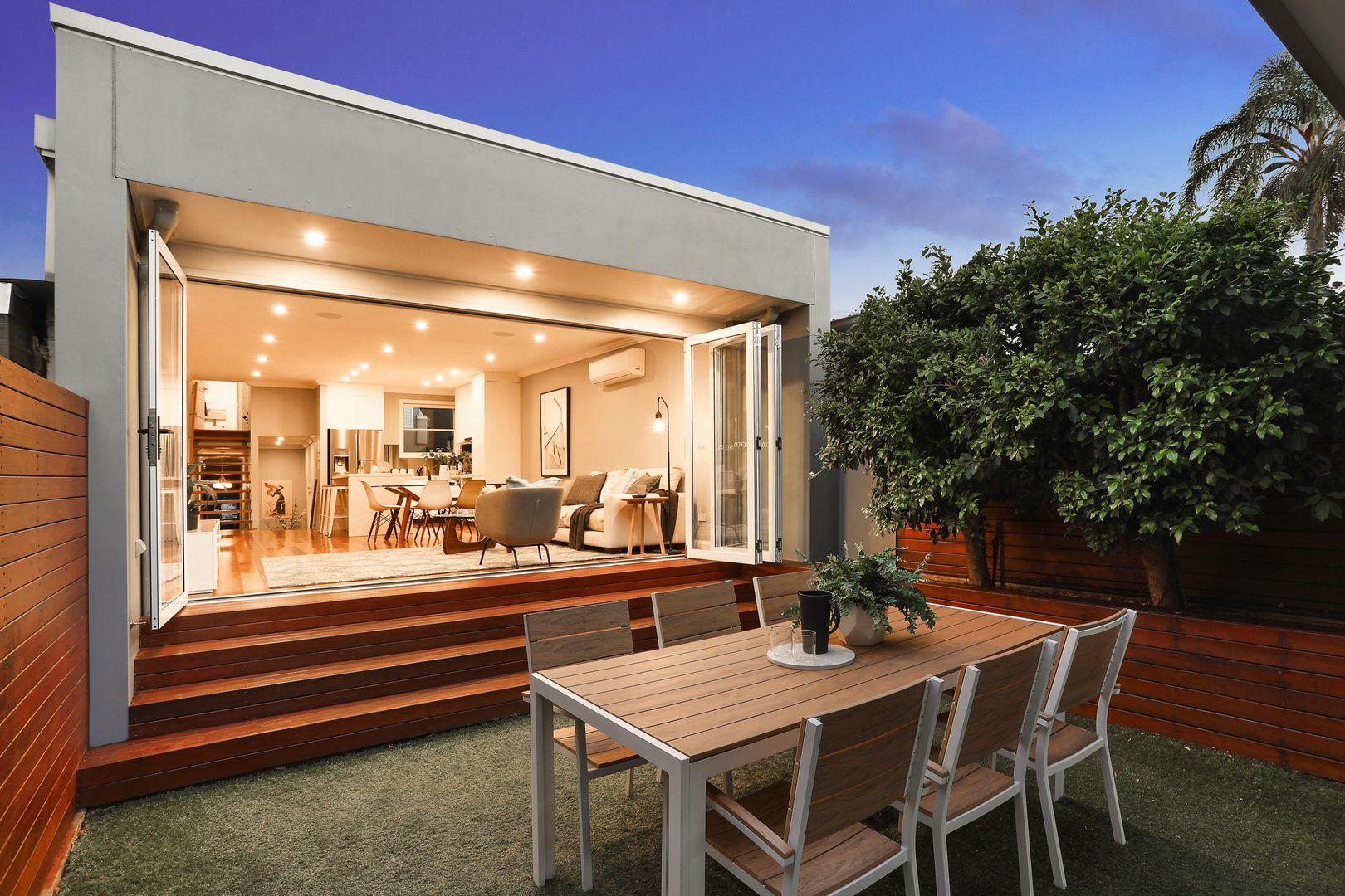 168 Catherine Street, Leichhardt NSW 2040, Image 0