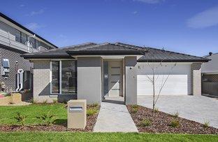 Picture of Lot 4125 Leppington House Drive, Denham Court NSW 2565
