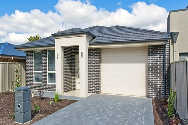 Picture of 9 Fulton Street, GILLES PLAINS SA 5086