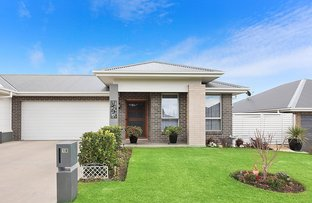Picture of 18 Dunphy Crescent, Mudgee NSW 2850