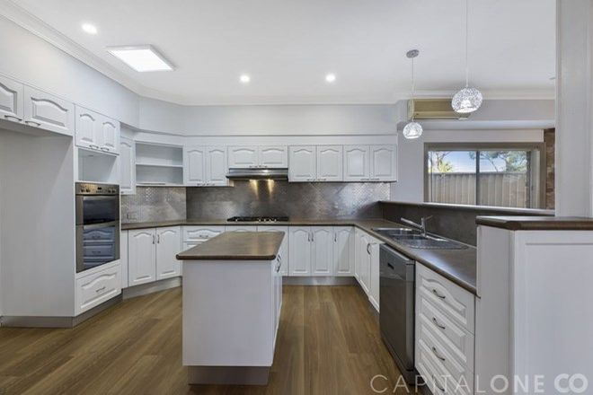 Picture of 1 Crowe Street, LAKE HAVEN NSW 2263
