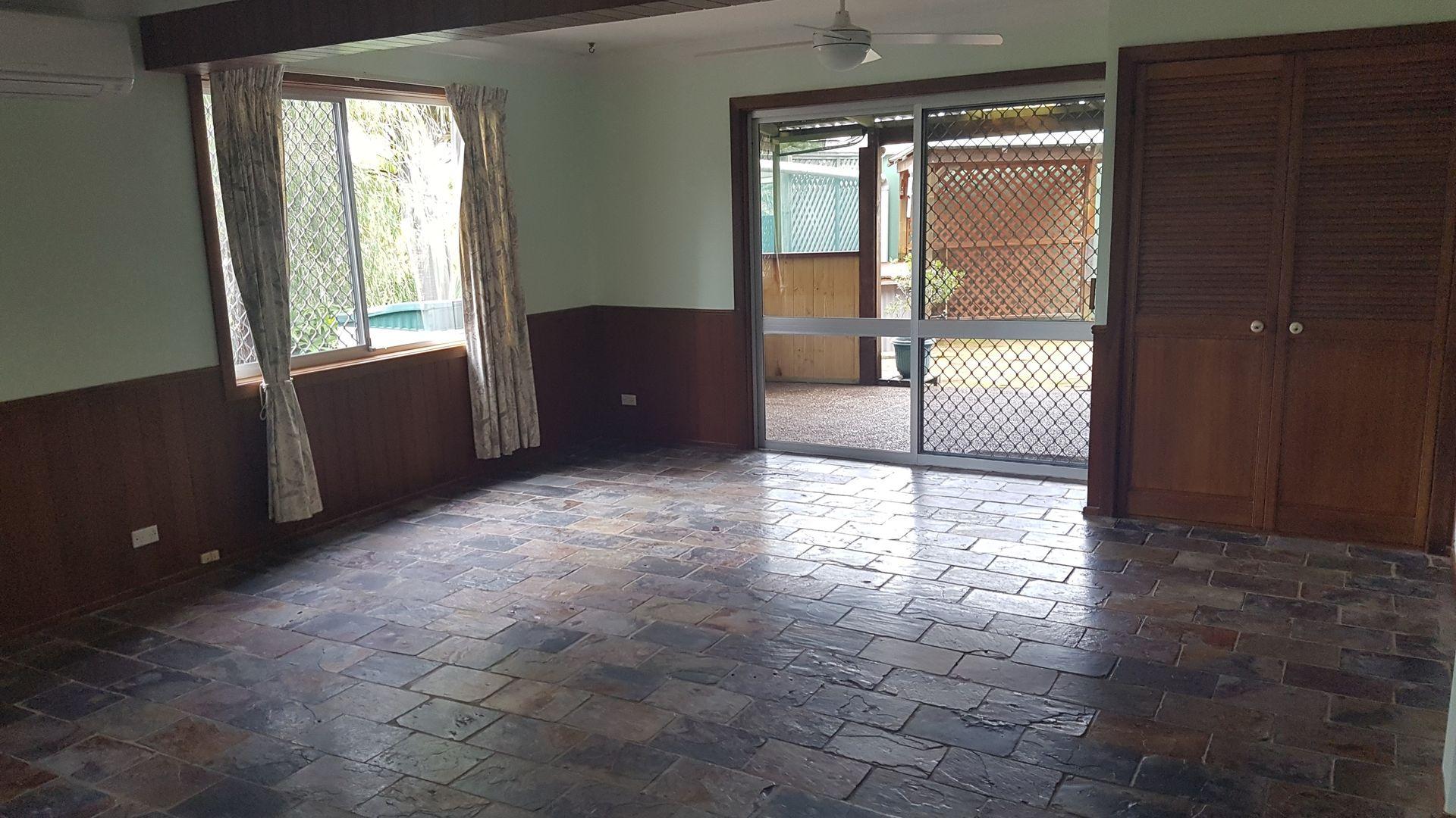 11 Watersleigh Ave, Mallabula NSW 2319, Image 1