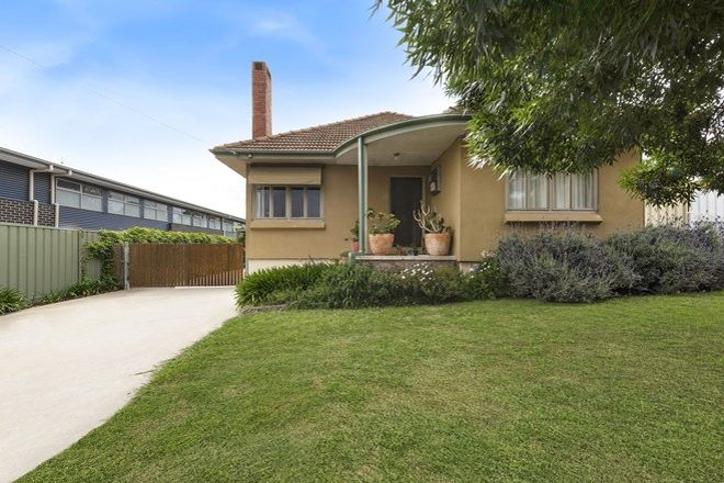 Picture of 22 Richard Avenue, CRESTWOOD NSW 2620
