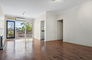 Picture of 6/1 Gladstone Parade, Lindfield NSW 2070