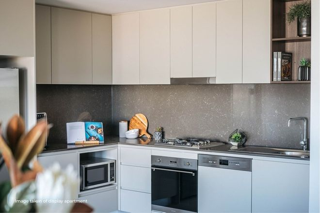 Picture of 67-73 FLINDERS STREET, WOLLONGONG, NSW 2500