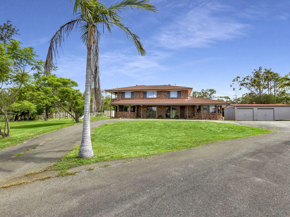 14 Morrison Street, Narangba QLD 4504, Image 0