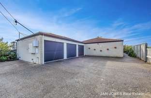 Picture of Unit 1/38 Boardman Rd, Kippa Ring QLD 4021