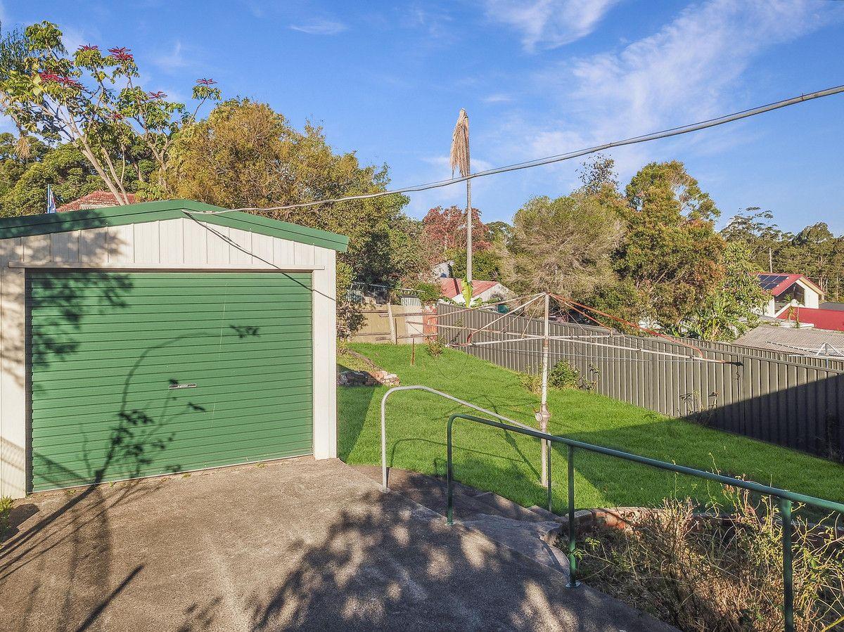 1 Vale Street, Mount Saint Thomas NSW 2500, Image 1