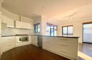 Picture of 22 Lapwing Way, South Hedland WA 6722