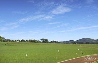 Picture of Lot 89 - 108 Sunset Ridge, Aurora Circuit, Atherton QLD 4883