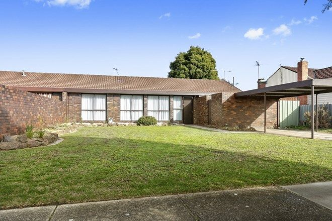 Picture of 4B Best Street, ARARAT VIC 3377