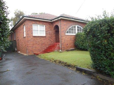 5A NORTHCOTE STREET, Wollongong NSW 2500, Image 0