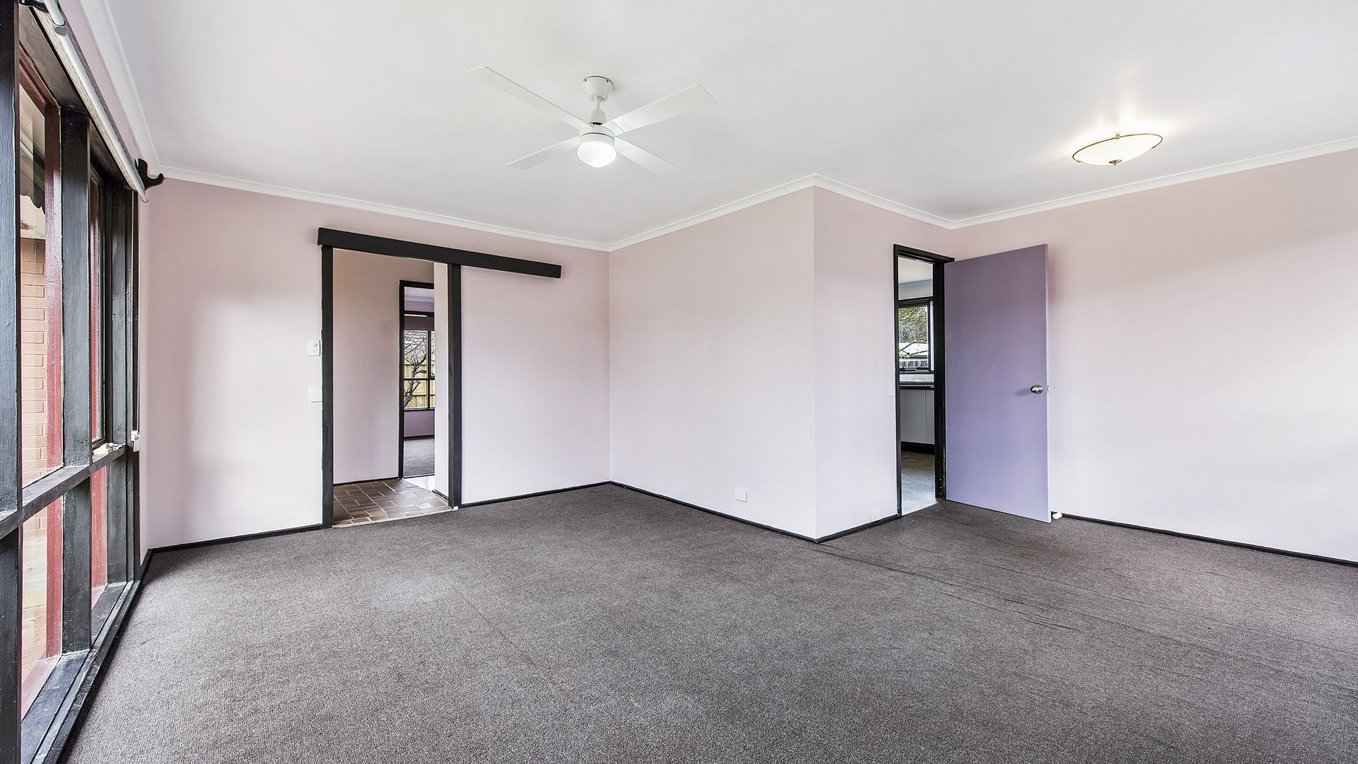 5 Yvonne Place, Melton West VIC 3337, Image 1