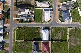 Picture of 2 Ashdown Loop, Cape Burney WA 6532