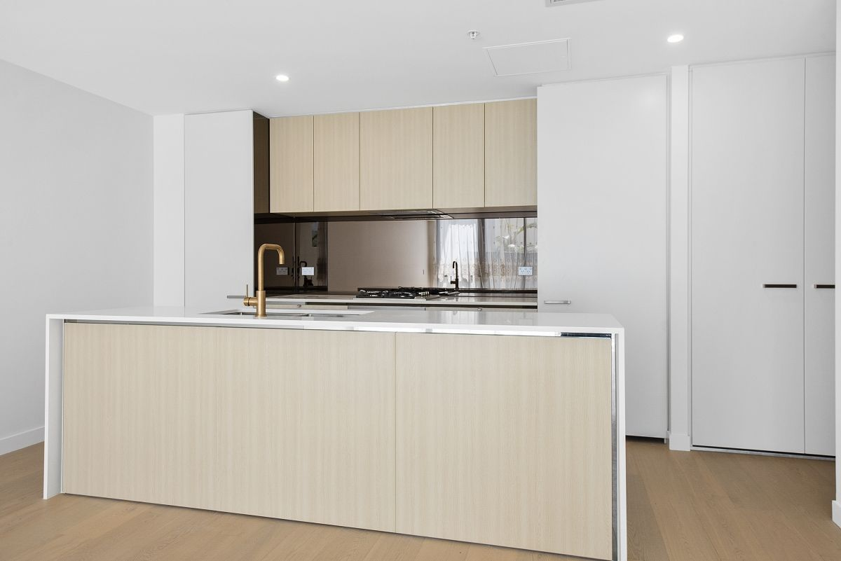 18/117-119 Pacific Highway, Hornsby NSW 2077, Image 2