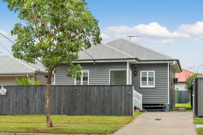 Picture of 74 Barclay Street, DEAGON QLD 4017