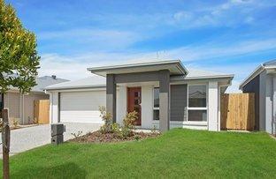 12 Hampton Street, Burpengary East QLD 4505
