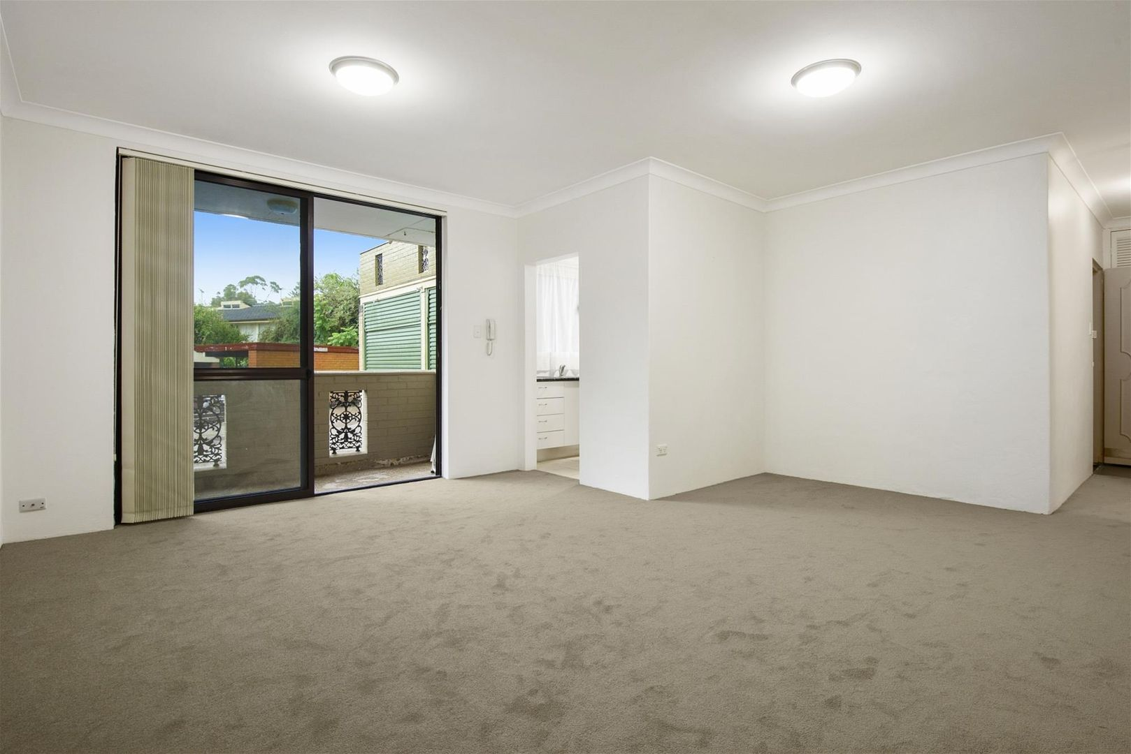 0 Florence Street, Hornsby NSW 2077, Image 0
