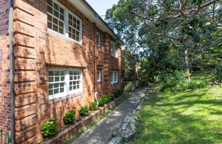 Picture of 3/21 Eustace Street, Manly NSW 2095