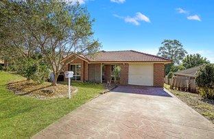 Picture of 41 Guardian Road, Watanobbi NSW 2259