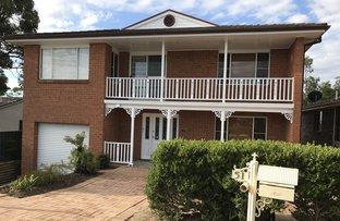 51 Fishery Point Road, Mirrabooka NSW 2264