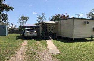 Picture of 37 Geaney Lane , Deeragun QLD 4818