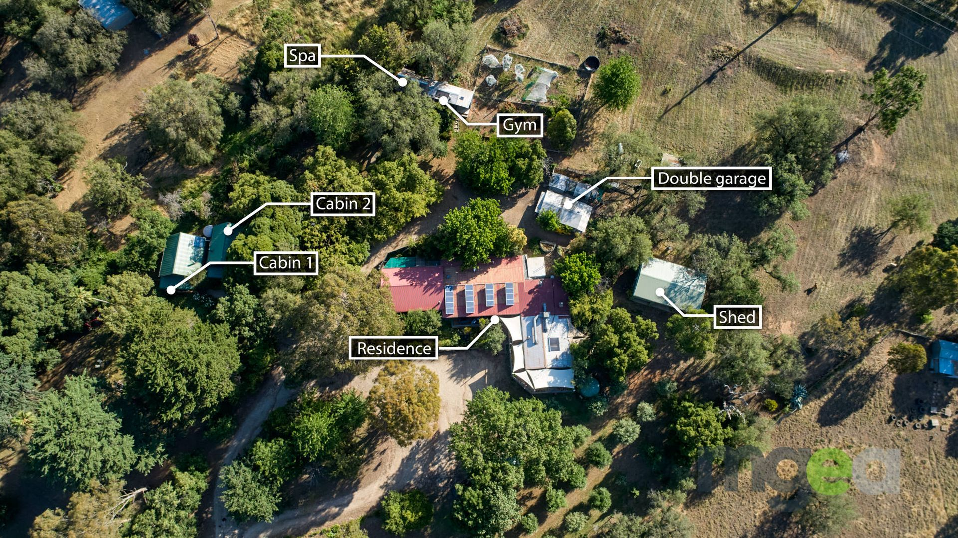 8447 Goulburn Valley Highway (Trawool), Seymour VIC 3660, Image 1