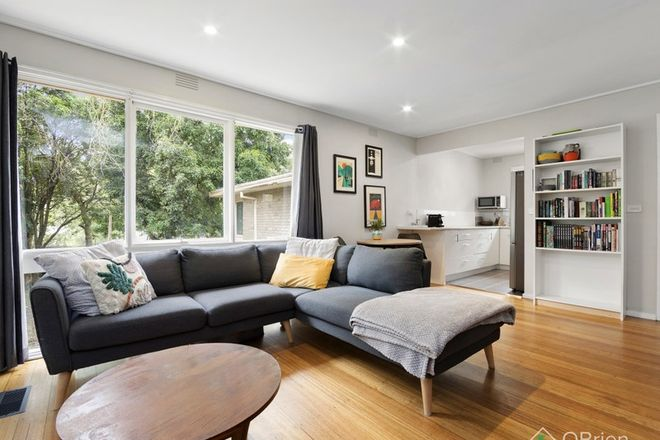 Picture of 1/45 Army Road, BORONIA VIC 3155