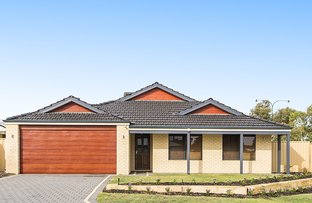 Picture of 2 Wiroo Way, Byford WA 6122