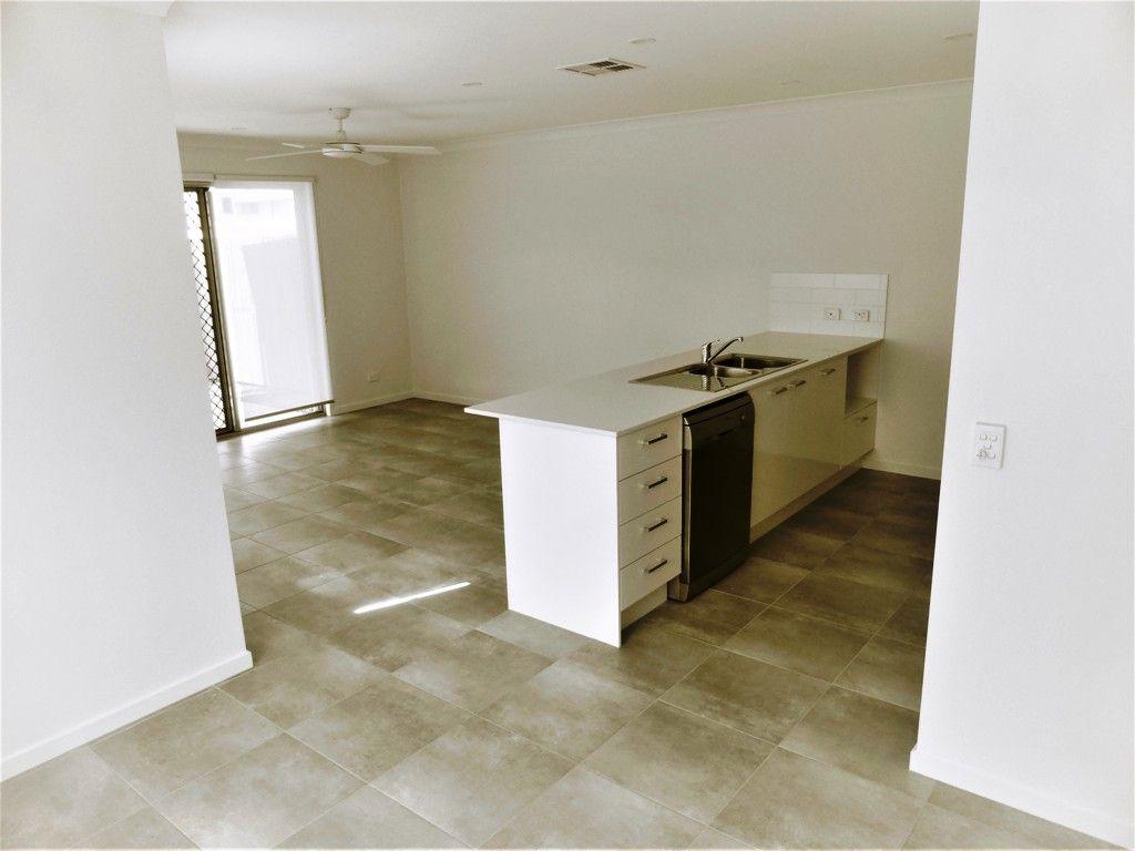 32/179 Ridley Road, Bridgeman Downs QLD 4035, Image 2