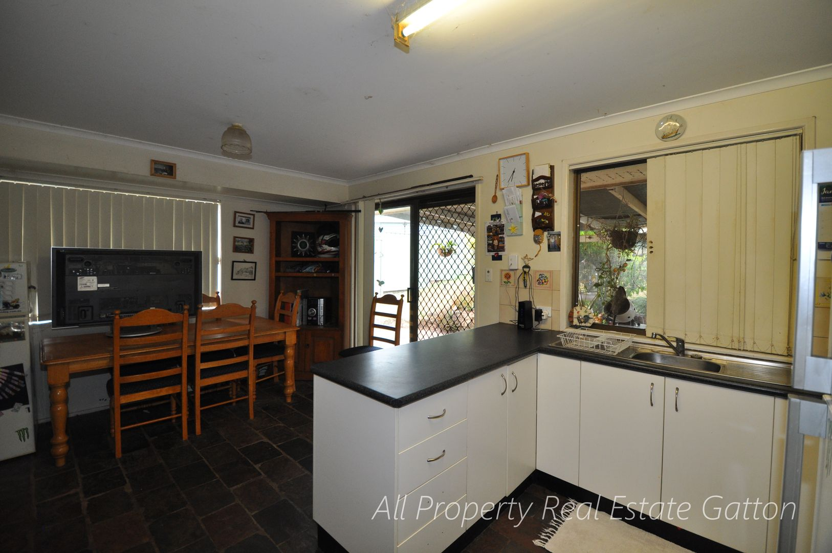 34 George Street, Helidon QLD 4344, Image 2