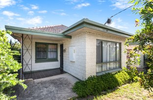 Picture of 10 Lampard Road, Drouin VIC 3818