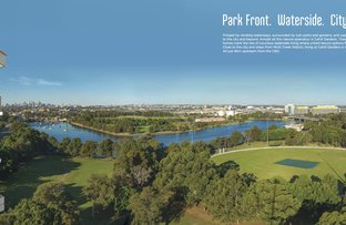 C608/25-29 Gertrude Street, Wolli Creek NSW 2205