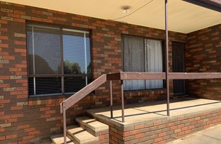 Picture of 3/24 Main South Road, Drouin VIC 3818
